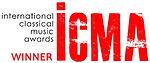 ICMA-WINNER.jpg