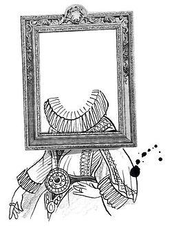 barocco_frame.jpg