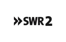 logo-swr2.png