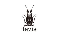 logo-fevis.png