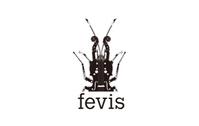Fevis