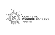 logo-centre de musique.png