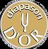Diapason d'Or_transp.png
