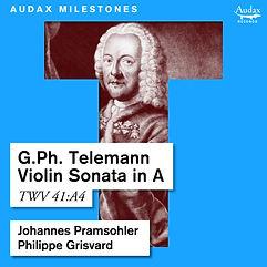 Telemann 01 bolder.jpg