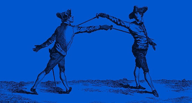 ED-footer-illu-fencers-blue.jpg