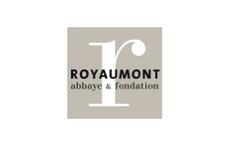 logo-royaumont.png