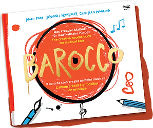 barocco_cover.png
