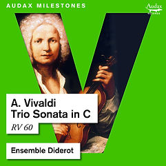 Vivaldi 01 bolder.jpg