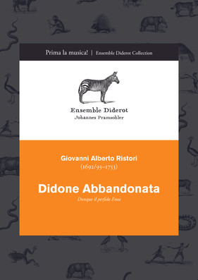 EDC012 Ristori Didone abbandonata