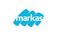 logo-markas.png