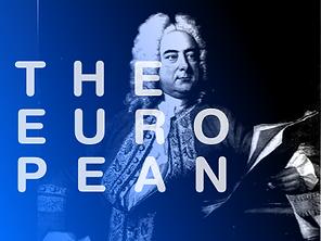handel-euro-3.png