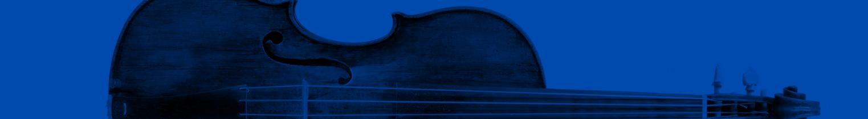header_violin_Johannes.png