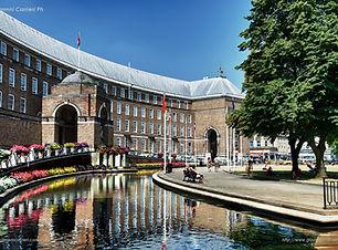 bristol-city-hall.jpg