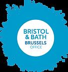 Bristol and Bath_Brussels_Logo_RGB.png