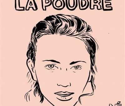 La Poudre – Épisode Bonus – Fashion Revolution