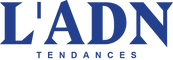 logo-ladn-tendances.png