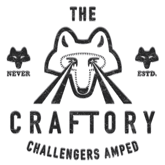 The Craftory Invests 300 Millions $ In Engaged Brands