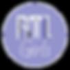 téléchargement (1)_edited.png