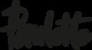 logo_013d008a0_9-1_007600411_3719_2x.png