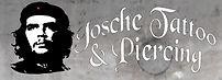 Website_Josche.jpg
