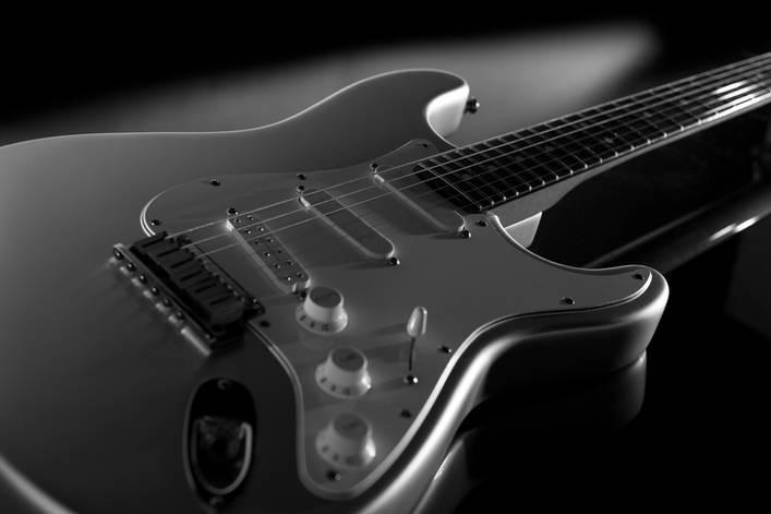 M18-Fender-0516-102.jpg