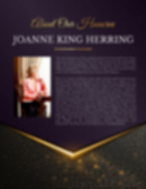 539332_Joanne Herring Invitation_091819_