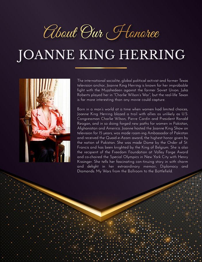 539332_Joanne Herring Invitation_091819_
