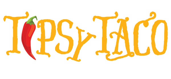 Tipsy Taco Franchise
