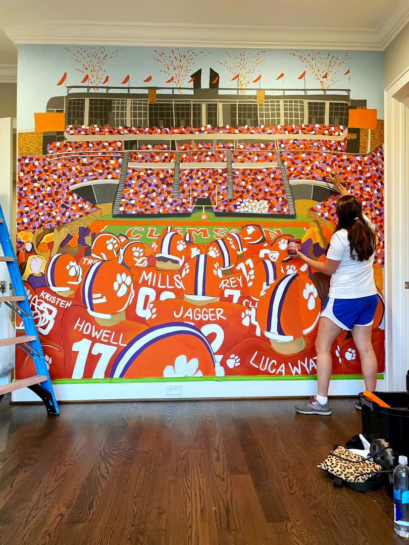 Clemson Mural.jpg