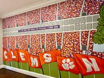 Lacey Hennessey_Clemson Bedroom Piedmont