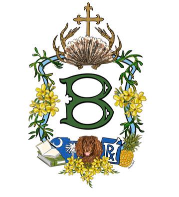 Watercolor Crest Revised.jpg