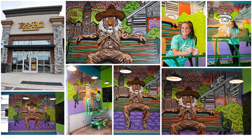 Clemson HITH Lacey Mural.png