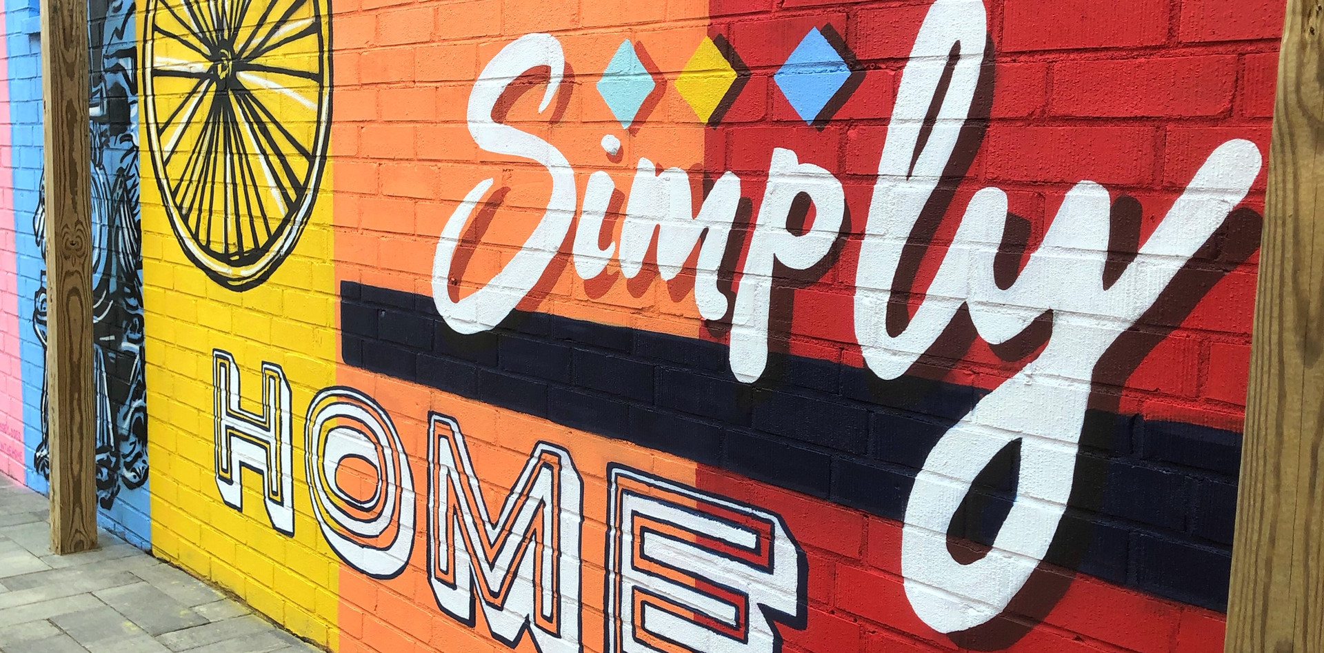 Simply Simpsonville