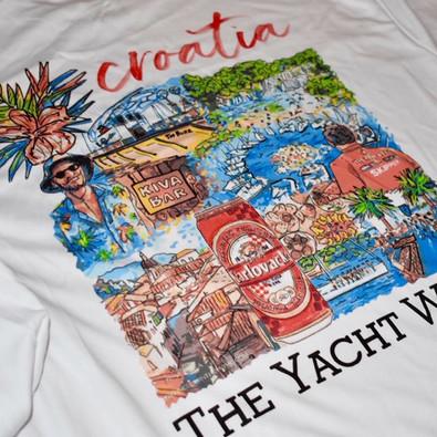 Croatia YW Dryfit Long Sleeve.JPG
