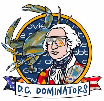 DC DOMINATORS_Kerin.jpg