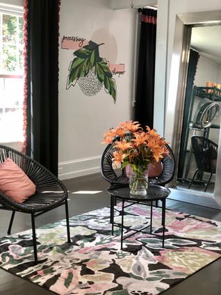 Augusta Place Salon