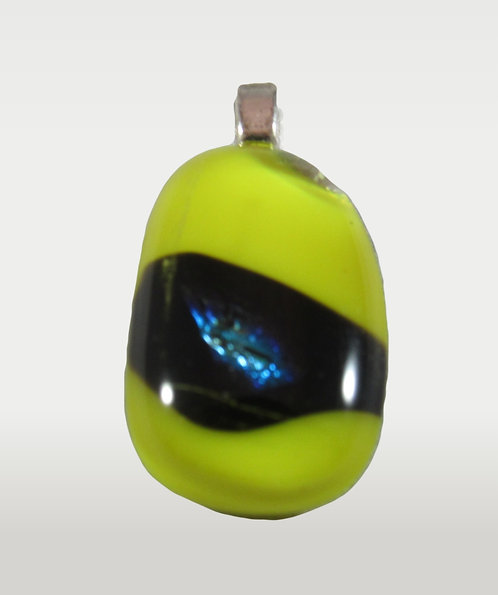 Flash Pendant