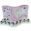 Thumbnail: Pink Menorah