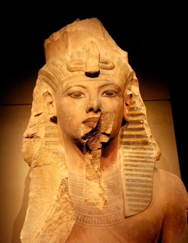 TutankhamunFace.jpg