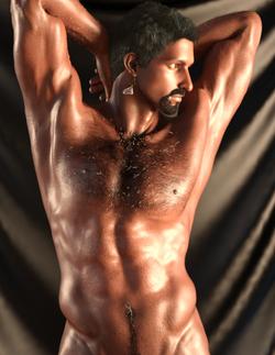 Miguel-pose01