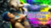 LightBody-BlogImage04.jpg