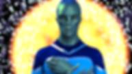 G3-ET-DarkBlue02.png