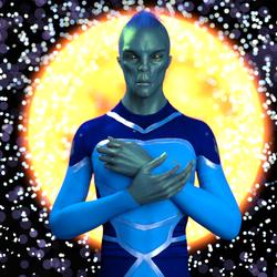ET-Dark Blue