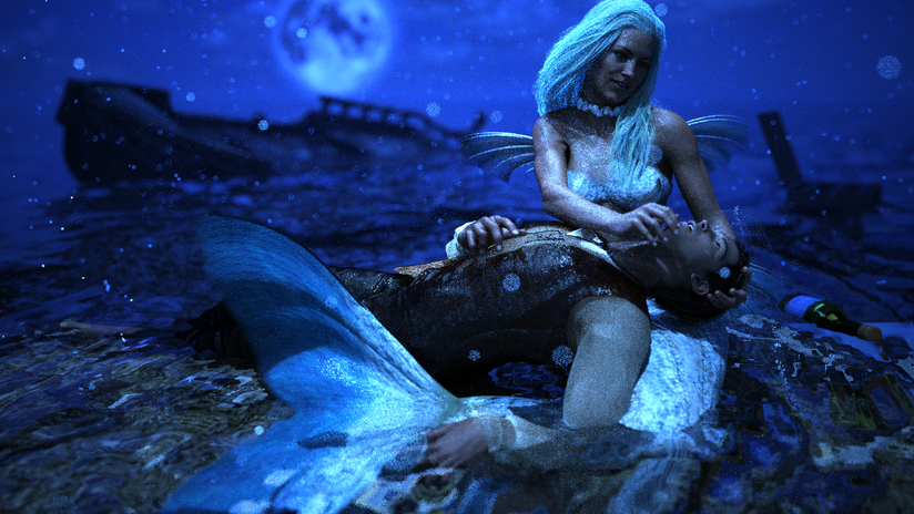 G2-Mermaids03.png