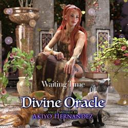 52-WaitingTime
