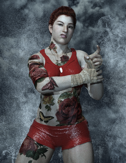 Wild Rose-Tattoo01