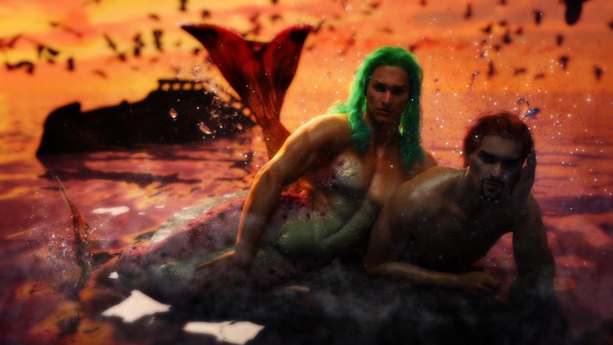 G2-Mermaids05-2.jpg