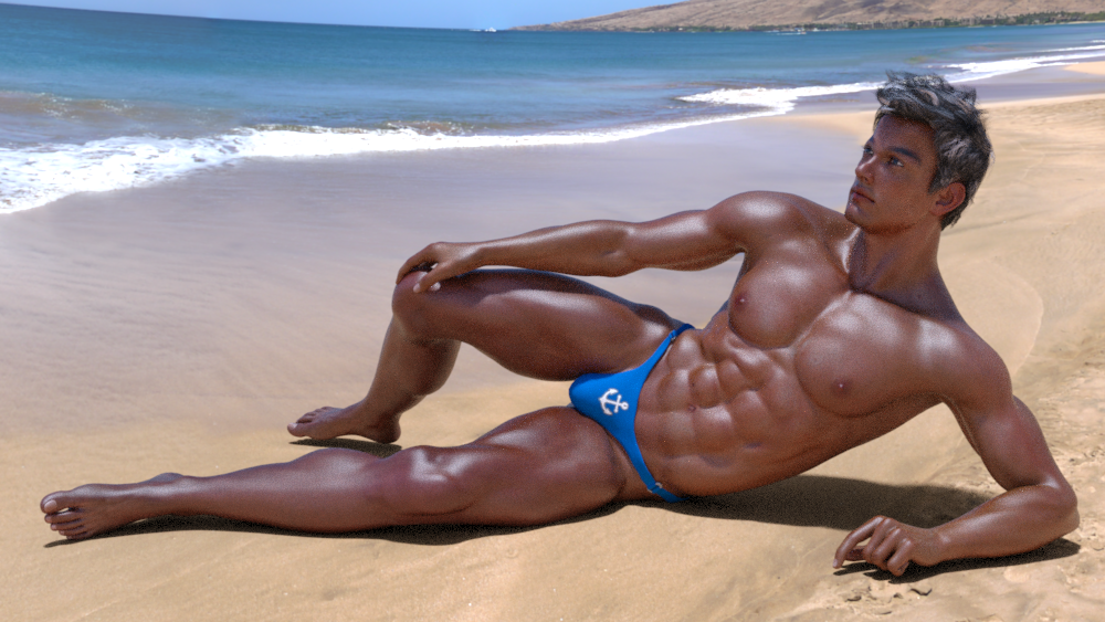 Jim-blue-bikini05.png