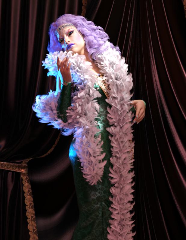 sparkle-feather02