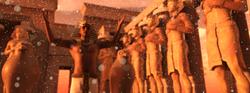 Image for Horus blog